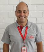 Luciano Rios