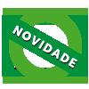 Selo Novidade